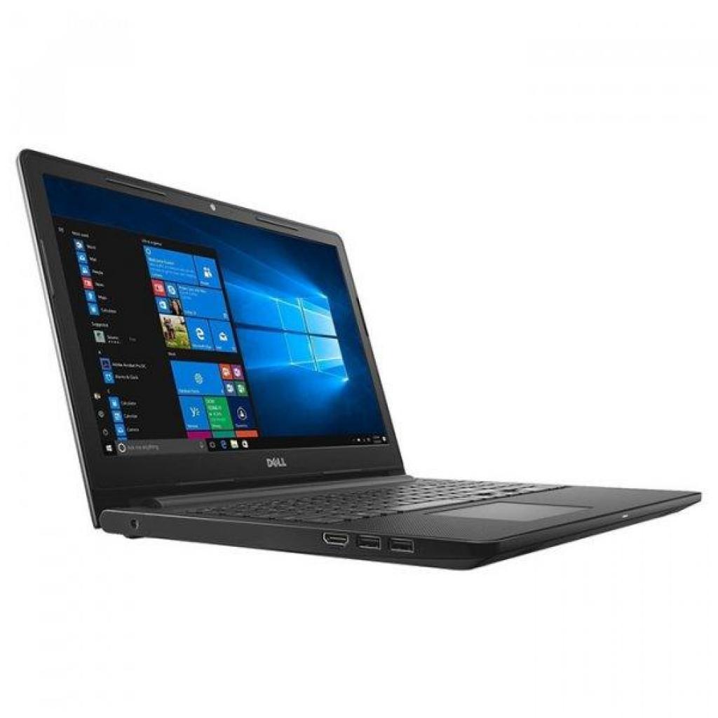 Ноутбук Dell Inspiron 3573 (35N54H1IHD_WBK) изображение 2