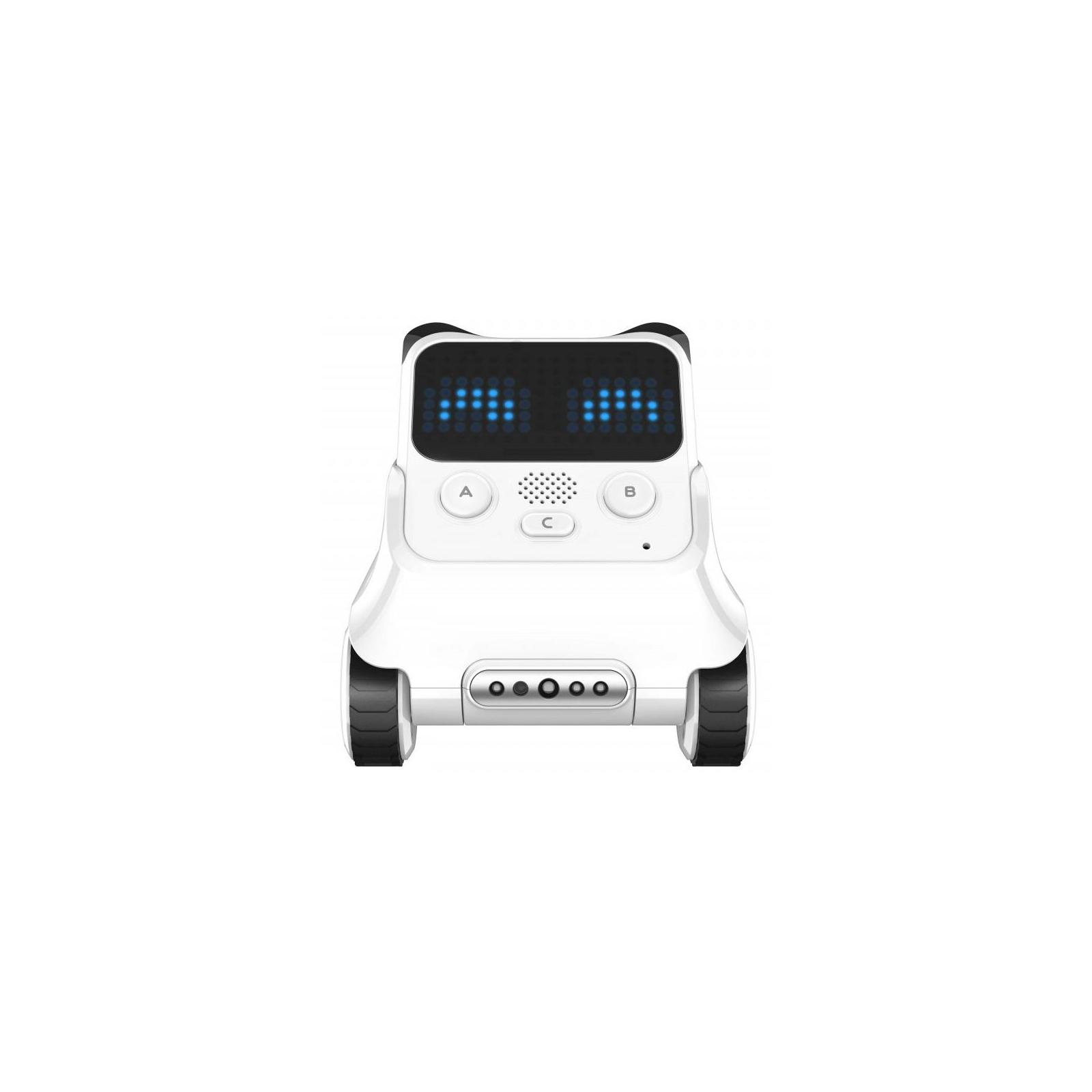 Робот Makeblock Codey Rocky (P1030024) изображение 2