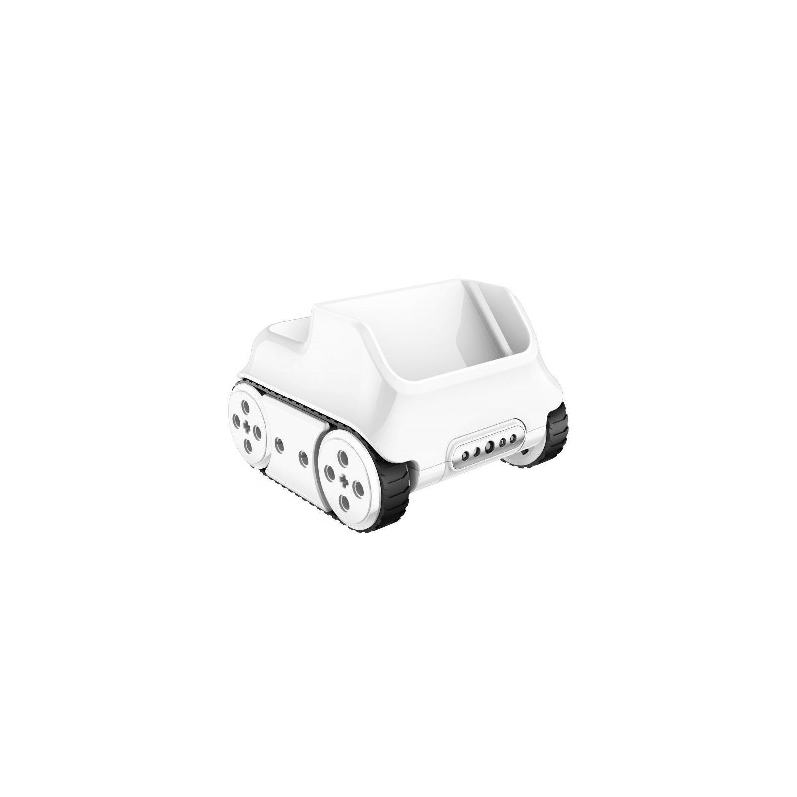 Робот Makeblock Codey Rocky (P1030024) изображение 5