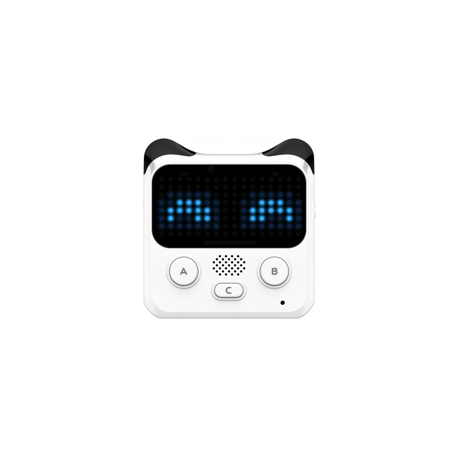 Робот Makeblock Codey Rocky (P1030024) изображение 7