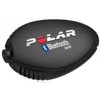 Фитнес браслет Polar Stride Sensor Bluetooth (91053153)