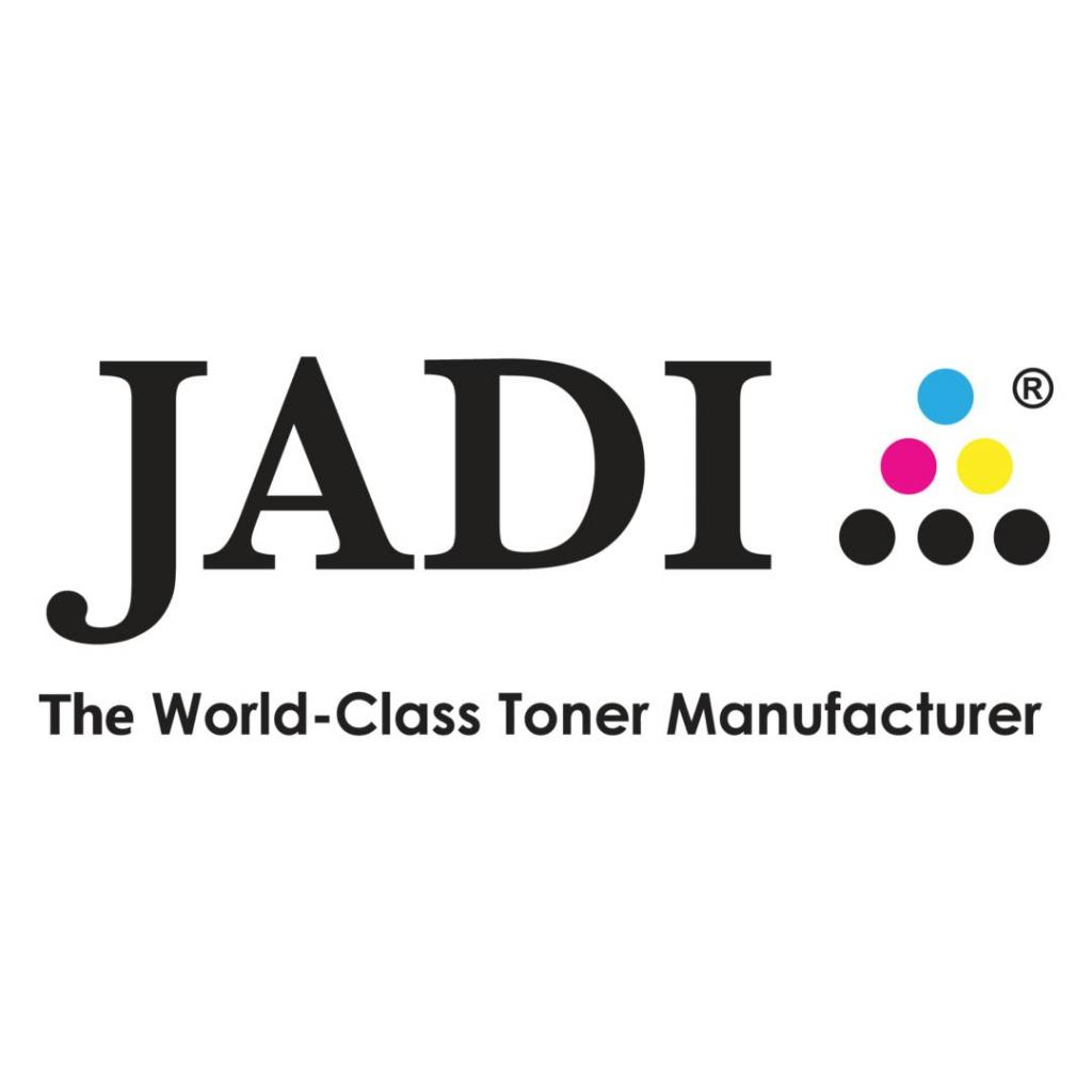 Тонер HP LJ1010/1160/4250/P1005/M402/M604 500г Jadi (TSM-JLT-075-500)