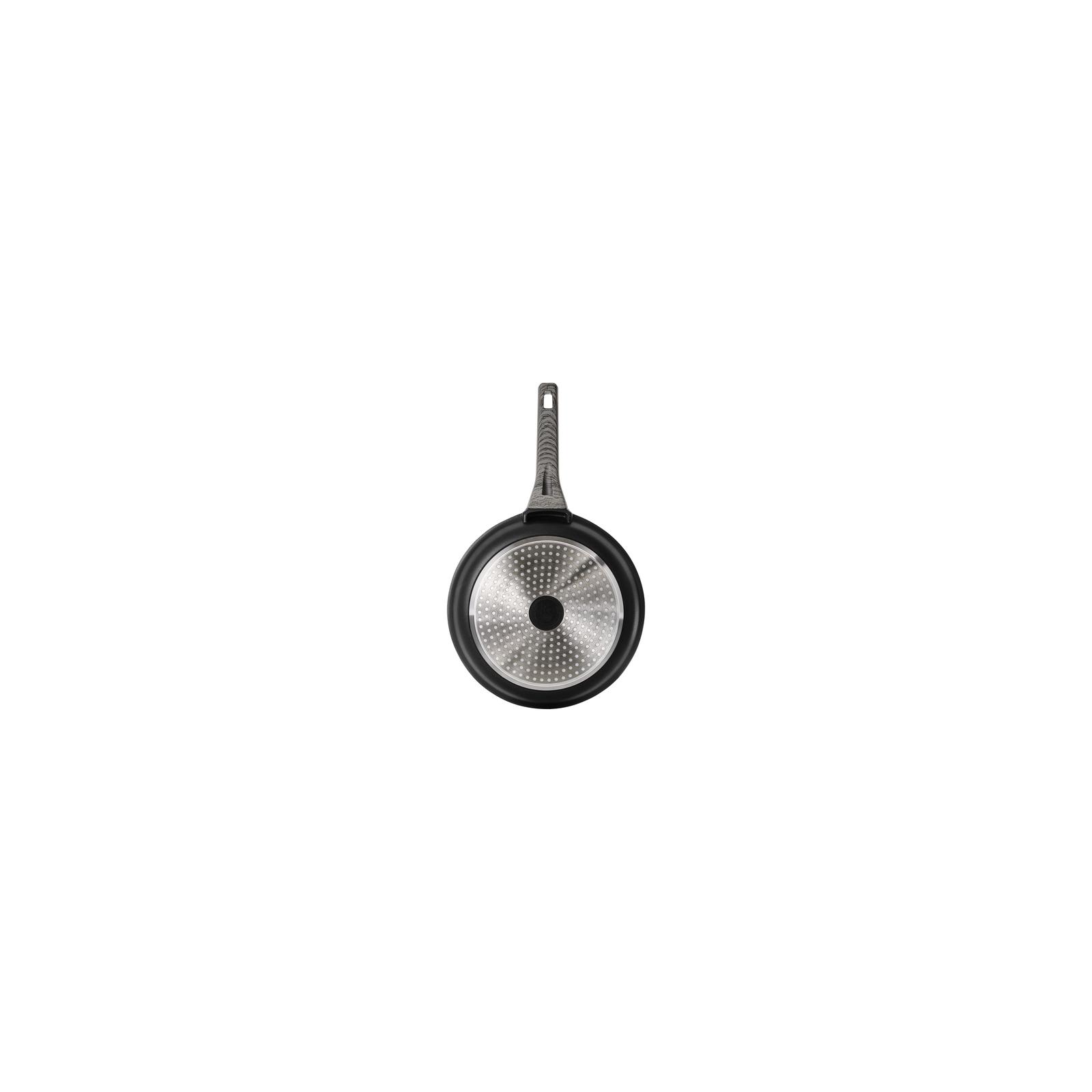 Сковорода Ringel IQ Smart 24 см (RG-1124-24) изображение 6