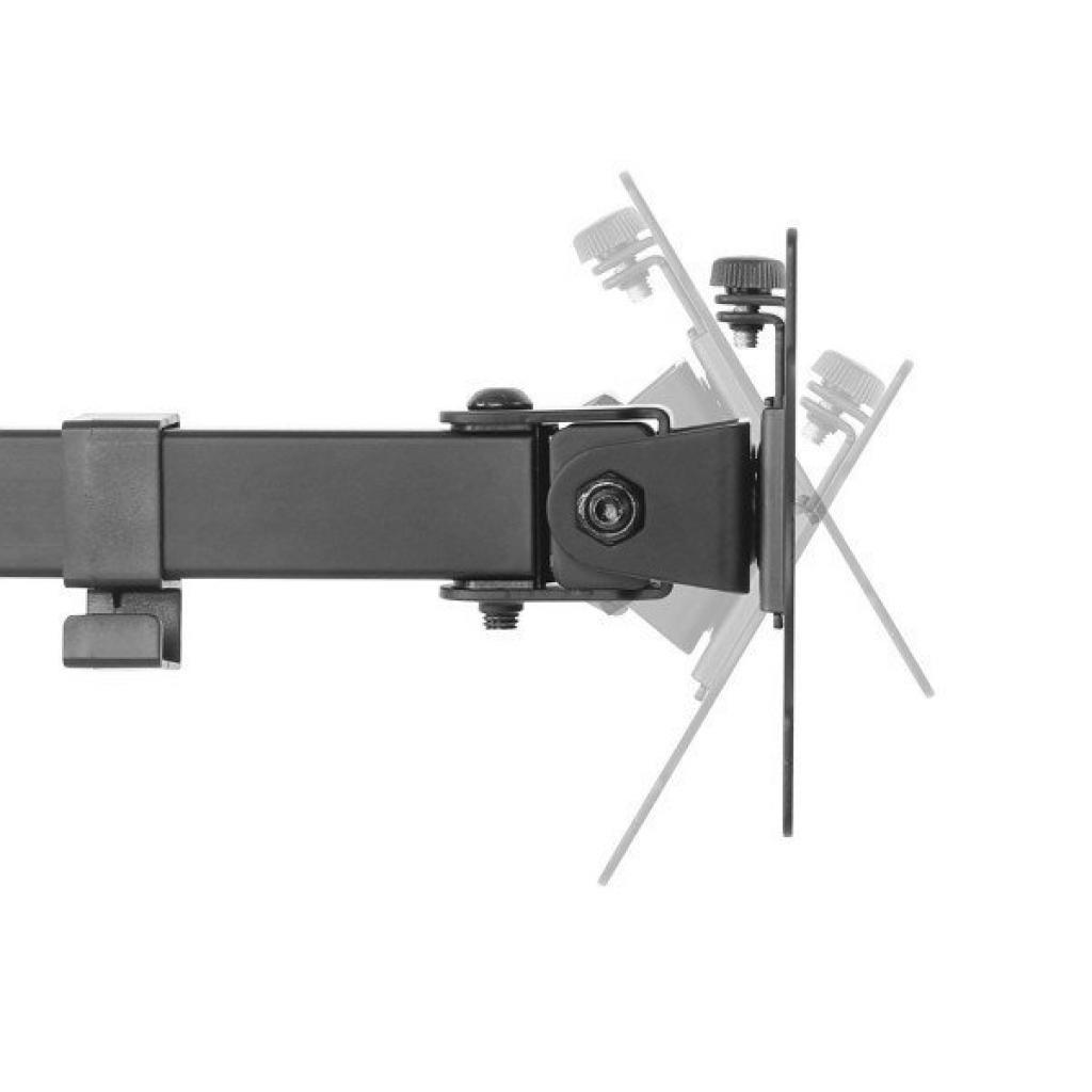 Кронштейн ITech MBES-01F изображение 3