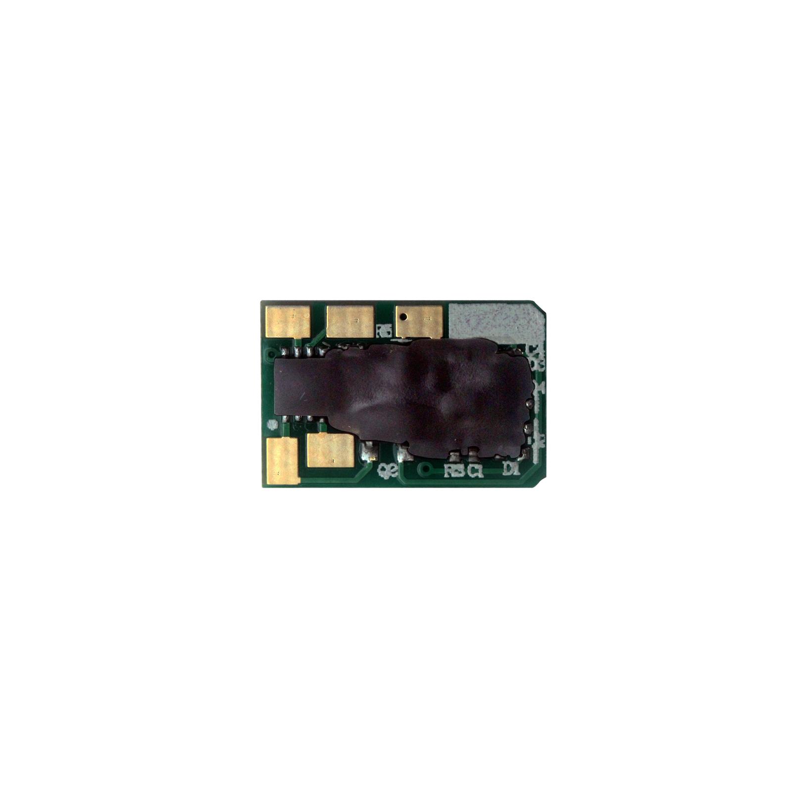 Чип для картриджа Oki B731 (45488802) 18k Static Control (OKIB731CP-EU)