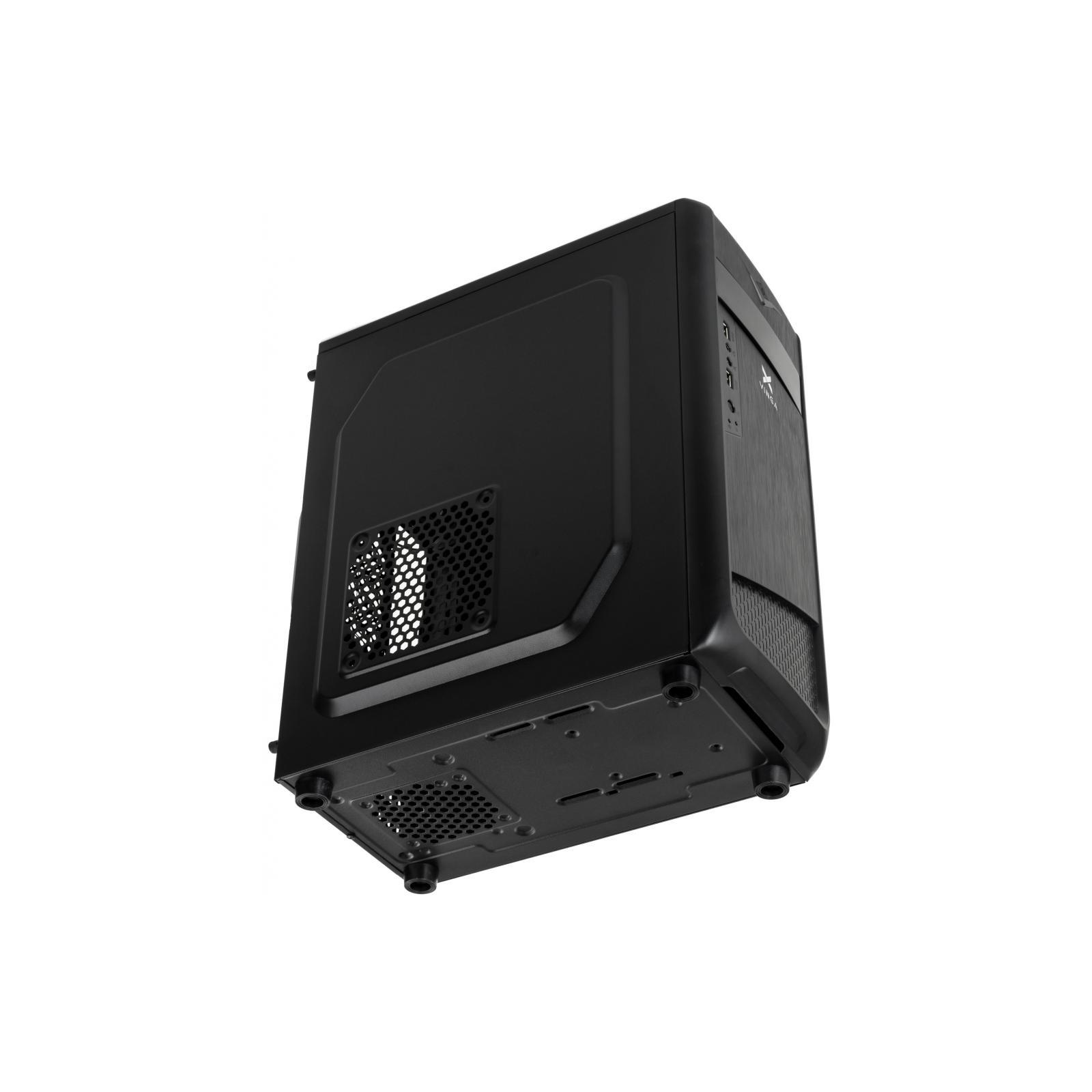 Компьютер Vinga Basic A0171 (E1M4INTW.A0171) изображение 4