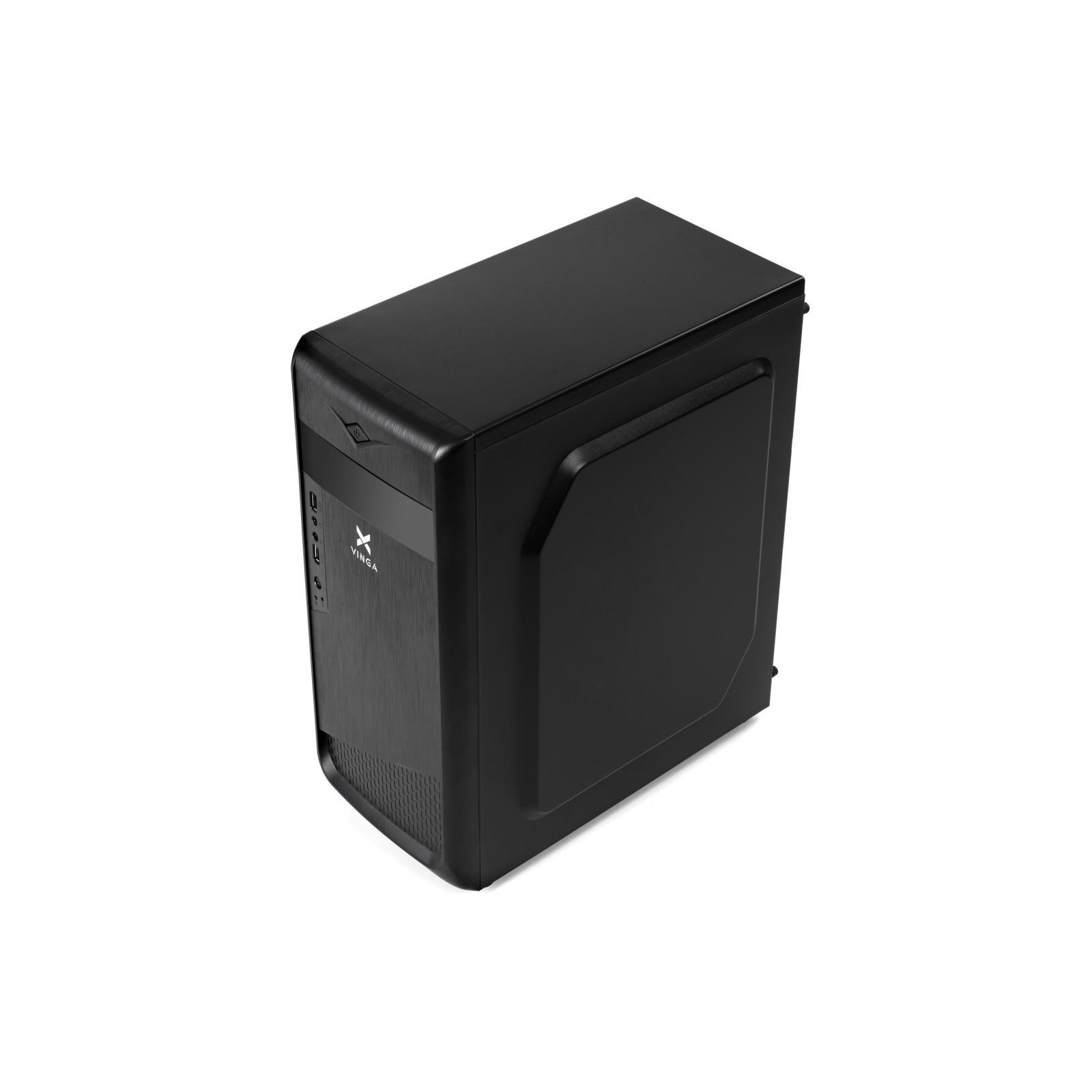 Компьютер Vinga Basic A0171 (E1M4INTW.A0171) изображение 5