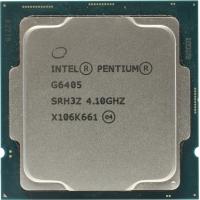 Процессор INTEL Pentium G6405T (CM8070104291909)
