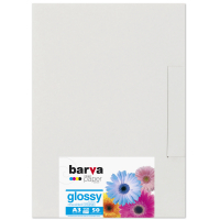 Бумага BARVA A3 (IP-BAR-C150-012)