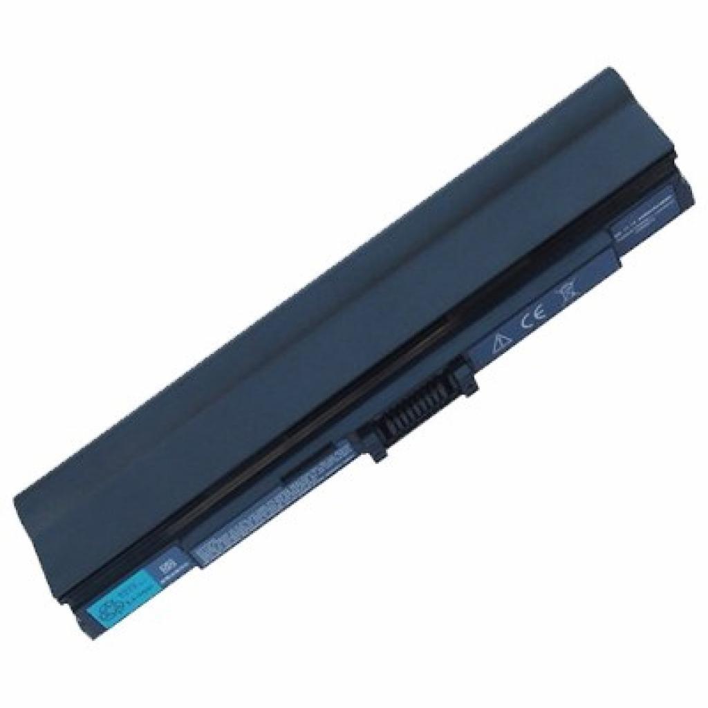 Аккумулятор для ноутбука Acer UM09E31 Adapt (BAT07776)