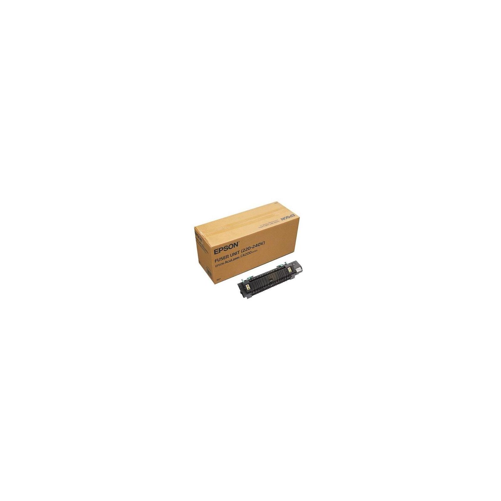 Фьюзер EPSON AcuLaser C4200DN (C13S053021)
