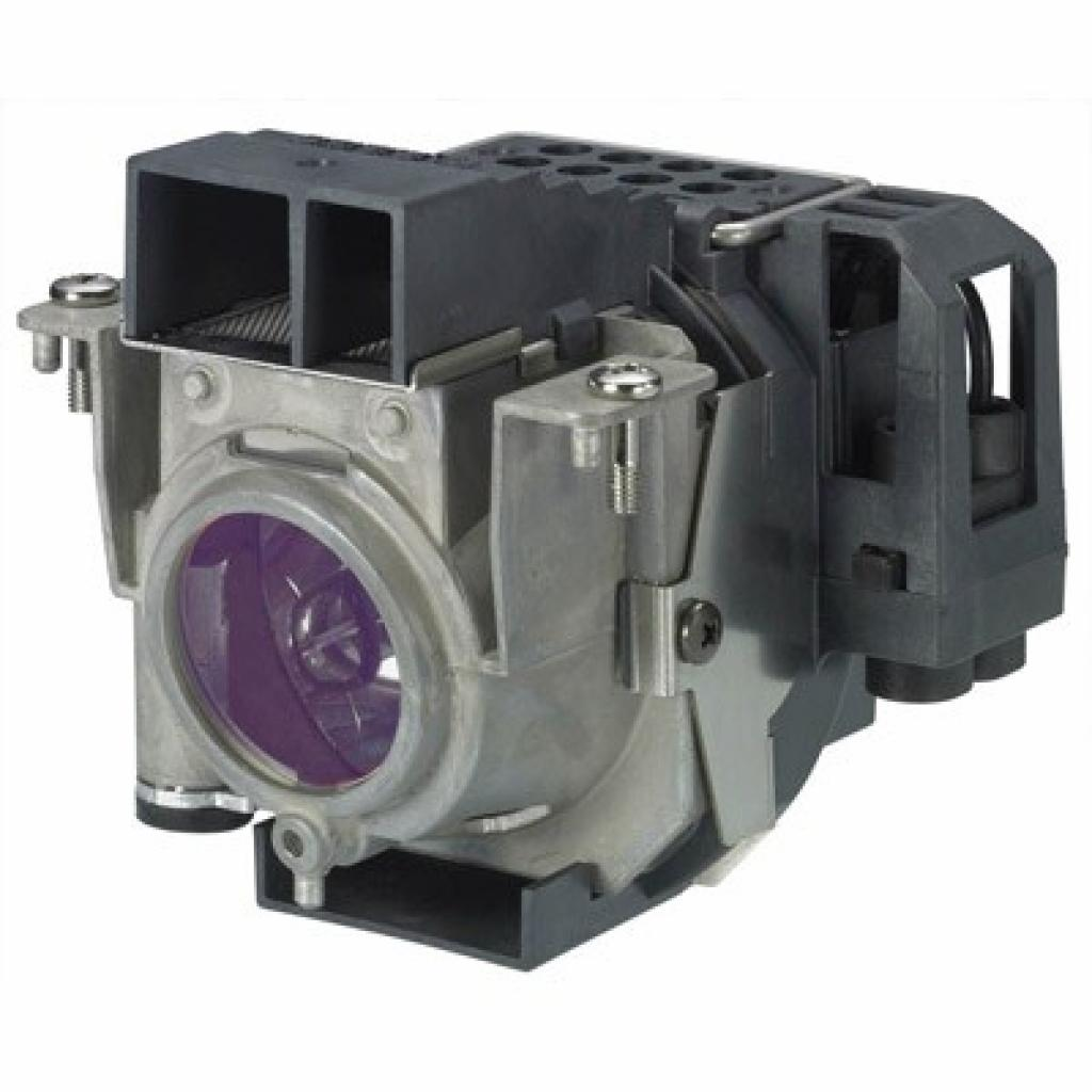 Лампа проектора NEC NP13LP (60002853)