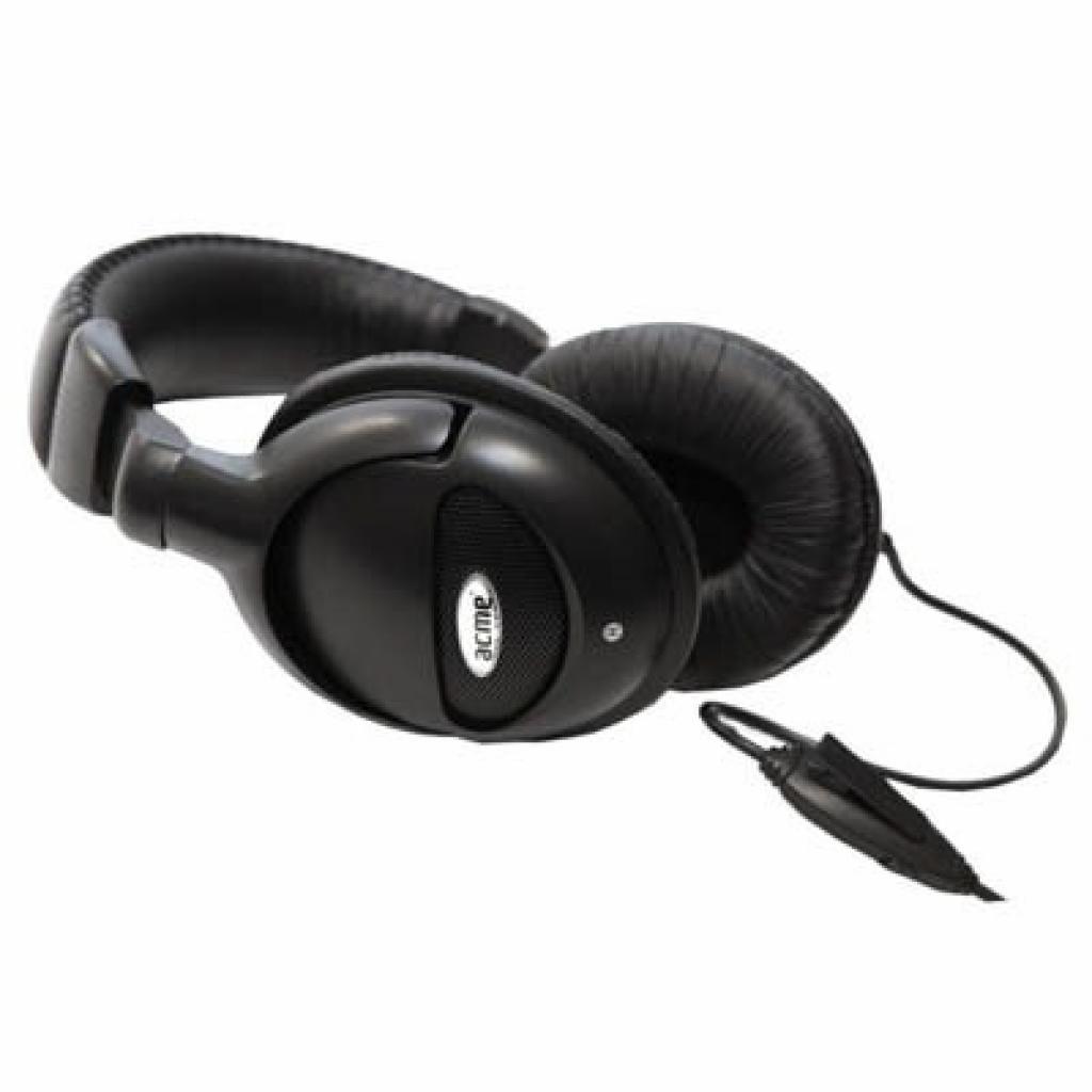 Наушники ACME CD-850MV (4770070855027)