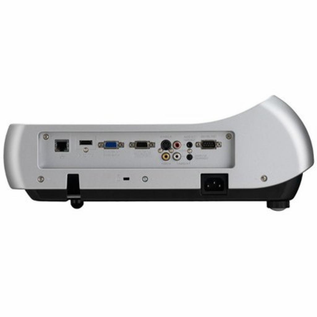 Проектор PANASONIC PT-TW230E изображение 2