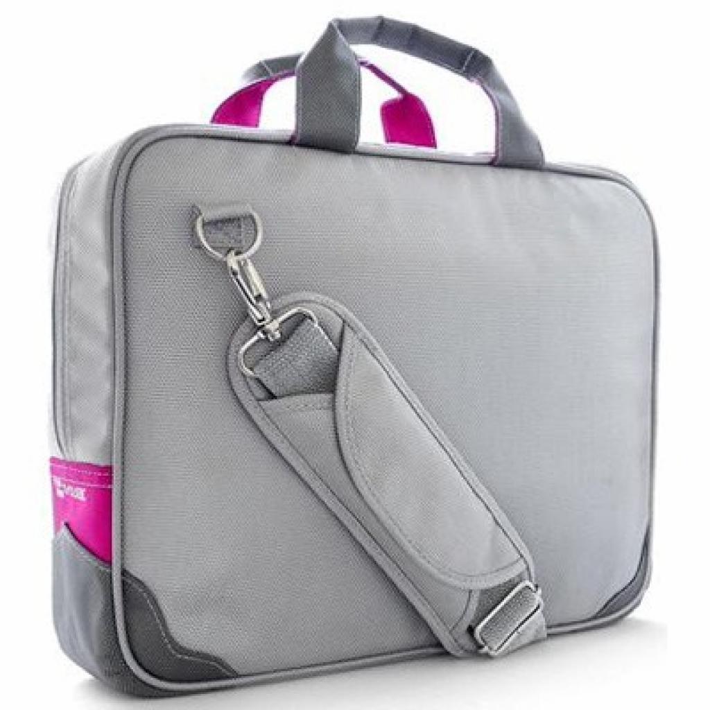 "Сумка для ноутбука G-Cube 16"" Travel-Tini (GHB-516 S)"