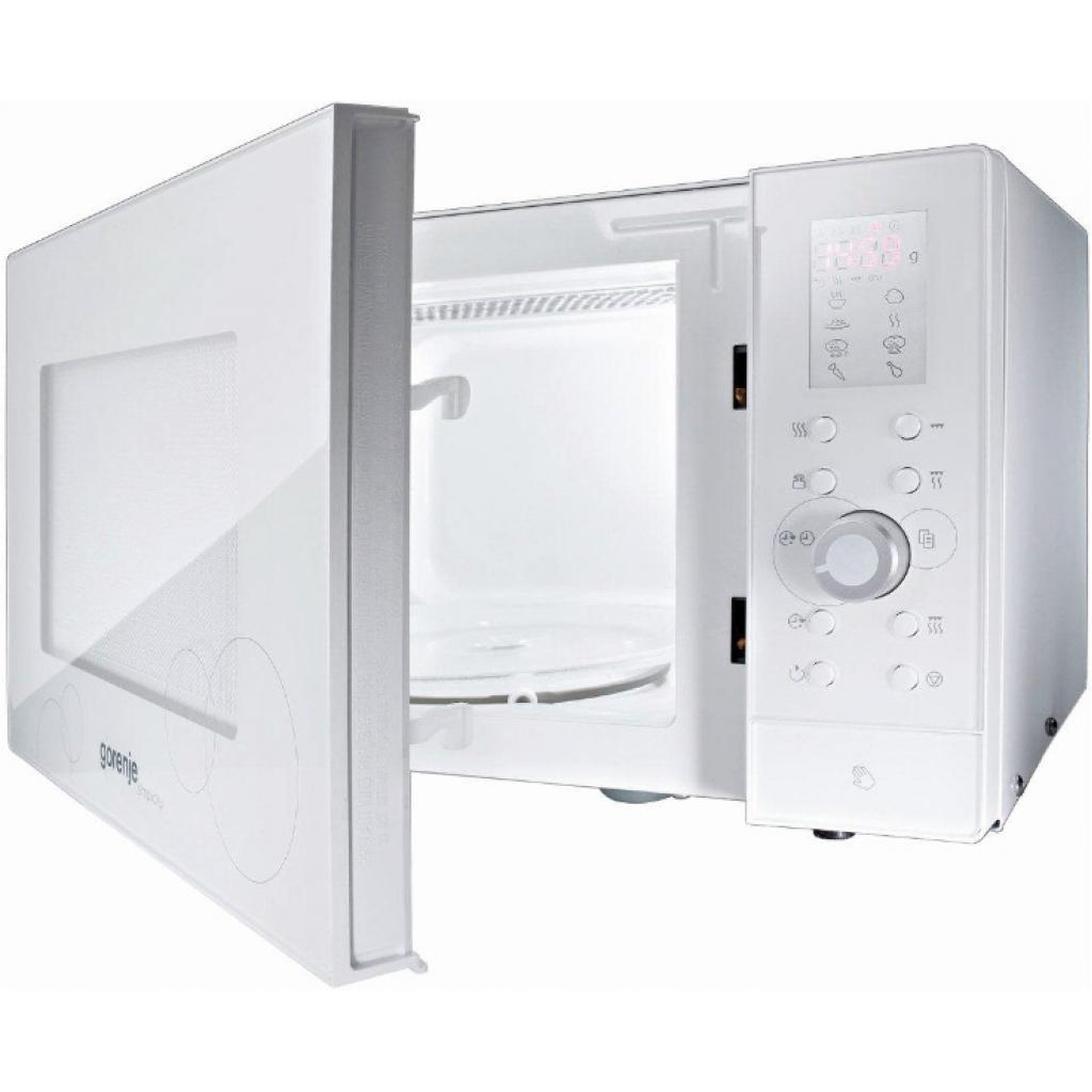 Микроволновая печь Gorenje SMO23DGW изображение 3