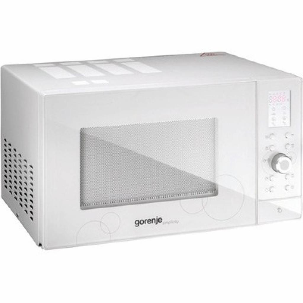 Микроволновая печь Gorenje SMO23DGW