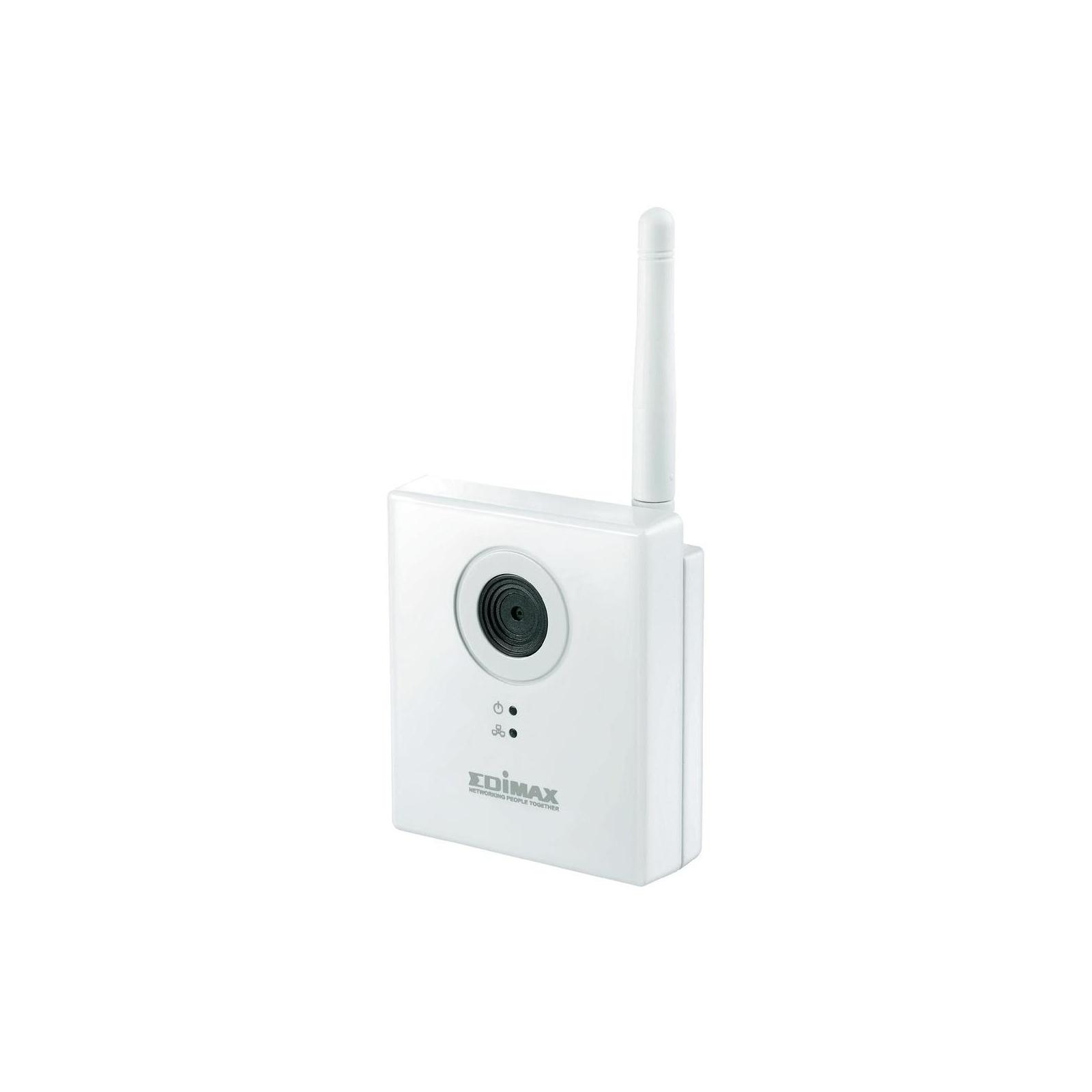 Сетевая камера EDIMAX IC-3115W изображение 3