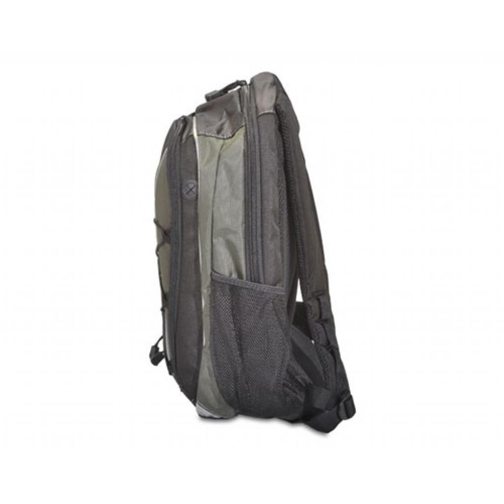 Рюкзак для ноутбука Lenovo 15.6 Performance BackPack Carrying Case (41U5254) изображение 2