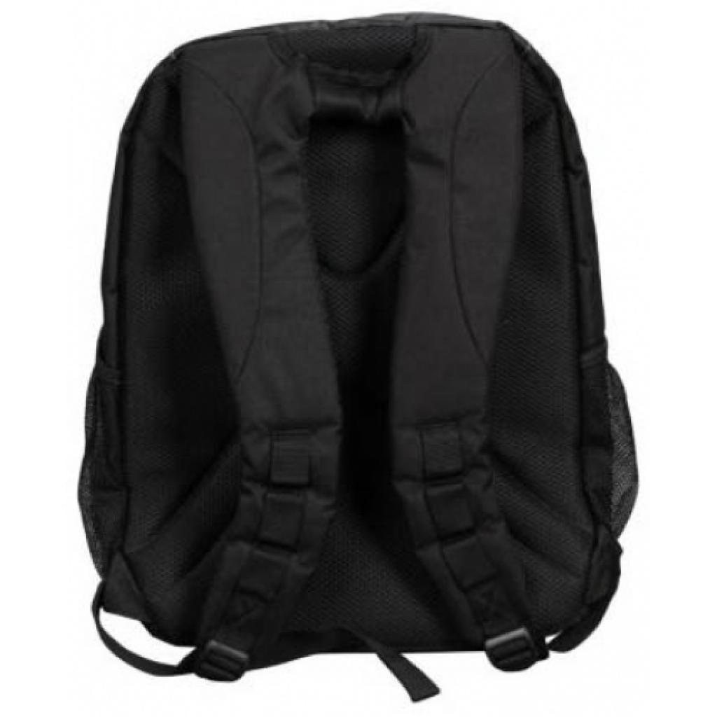 Рюкзак для ноутбука Lenovo 15.6 Performance BackPack Carrying Case (41U5254) изображение 4