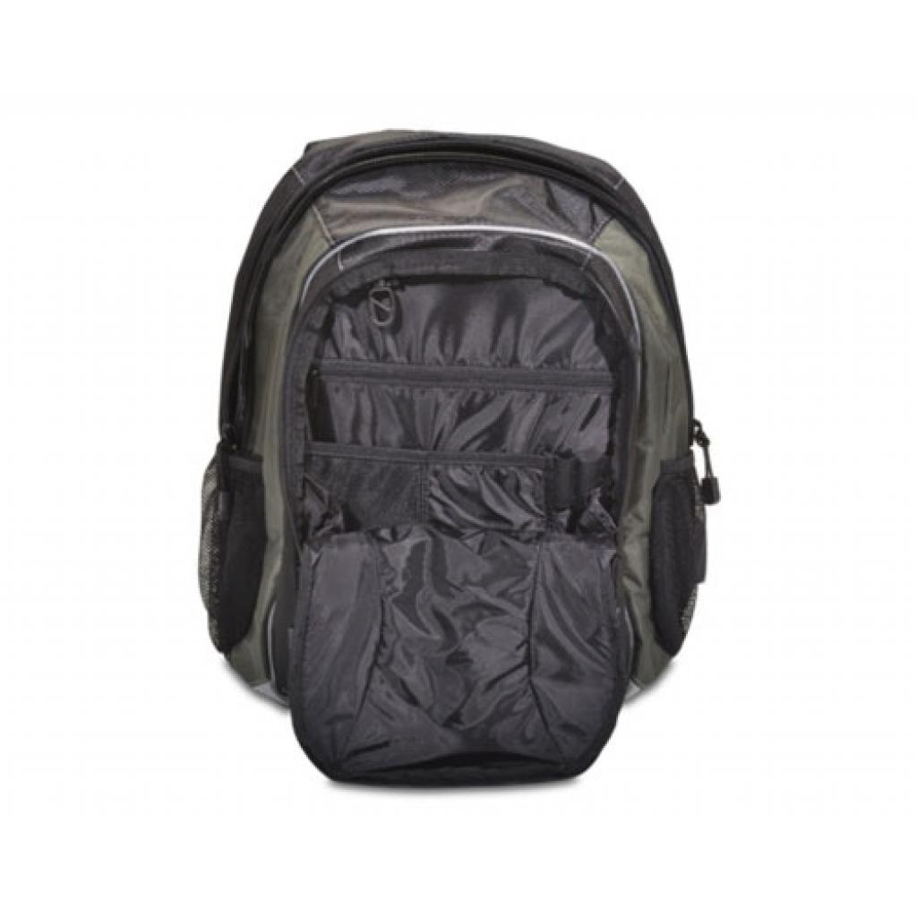 Рюкзак для ноутбука Lenovo 15.6 Performance BackPack Carrying Case (41U5254) изображение 5