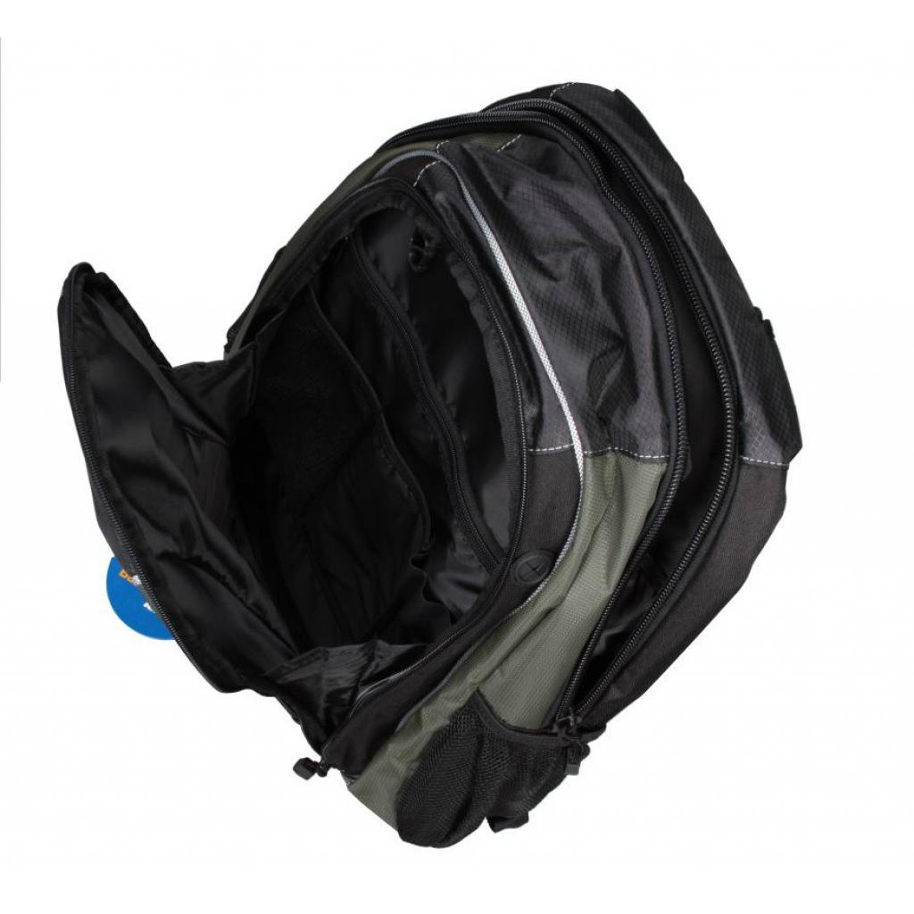 Рюкзак для ноутбука Lenovo 15.6 Performance BackPack Carrying Case (41U5254) изображение 6