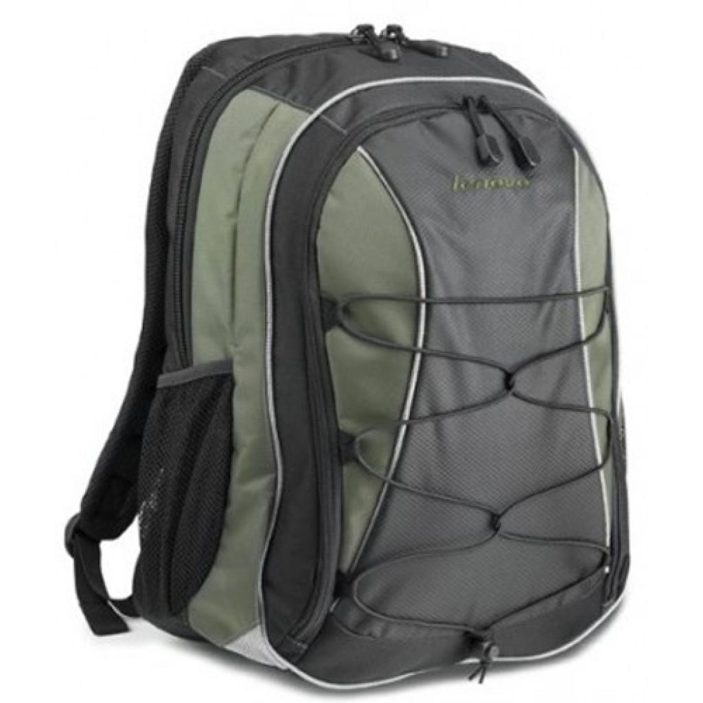 Рюкзак для ноутбука Lenovo 15.6 Performance BackPack Carrying Case (41U5254)
