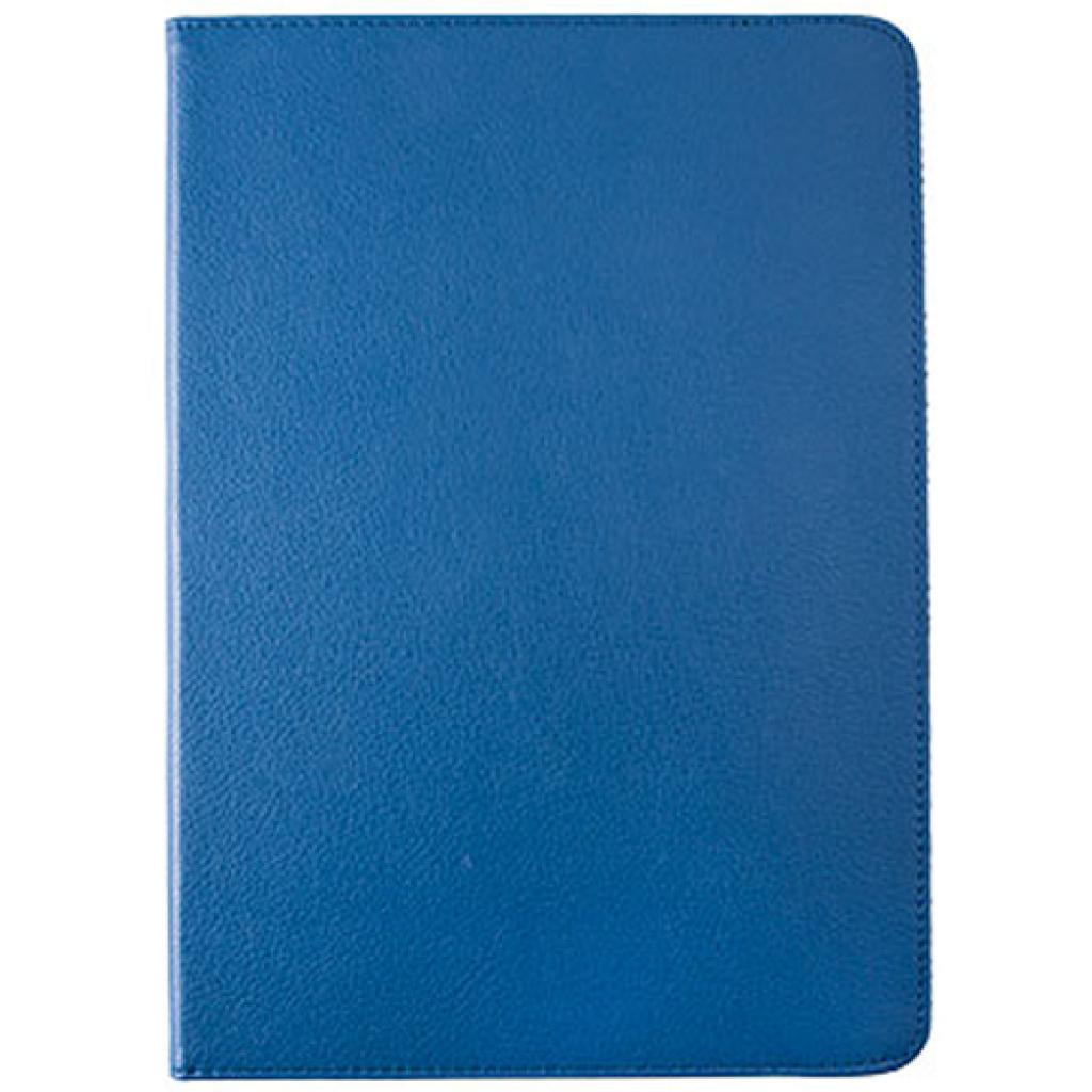 "Чехол для планшета Vellini 10-10,1"" Universal stand Dark Blue (216871)"