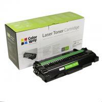Картридж ColorWay для XEROX PH-3140/3155/3160N (108R00908) (CW-X3140M)