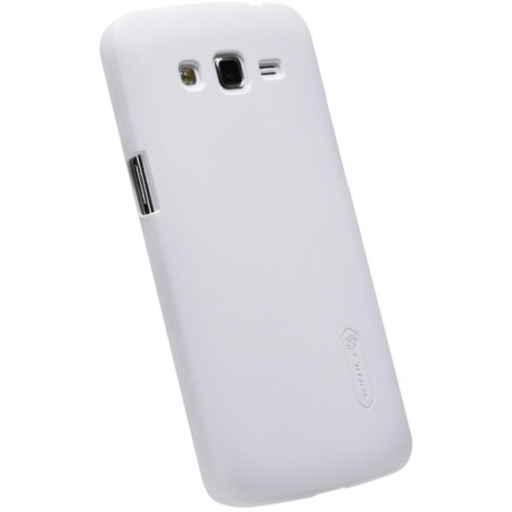 Чехол для моб. телефона NILLKIN для Samsung G7102/7106 /Super Frosted Shield (6120363) изображение 2