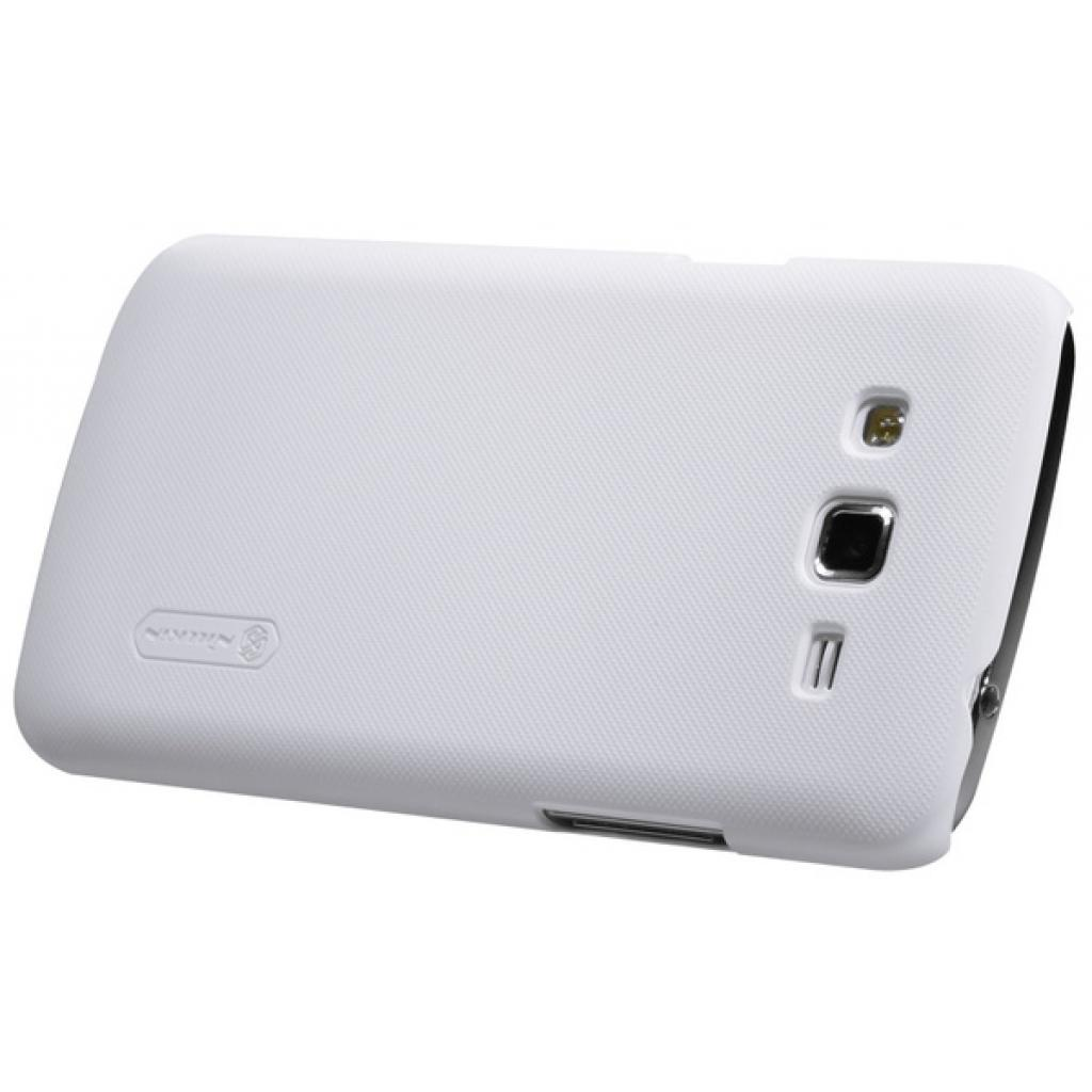 Чехол для моб. телефона NILLKIN для Samsung G7102/7106 /Super Frosted Shield (6120363) изображение 3