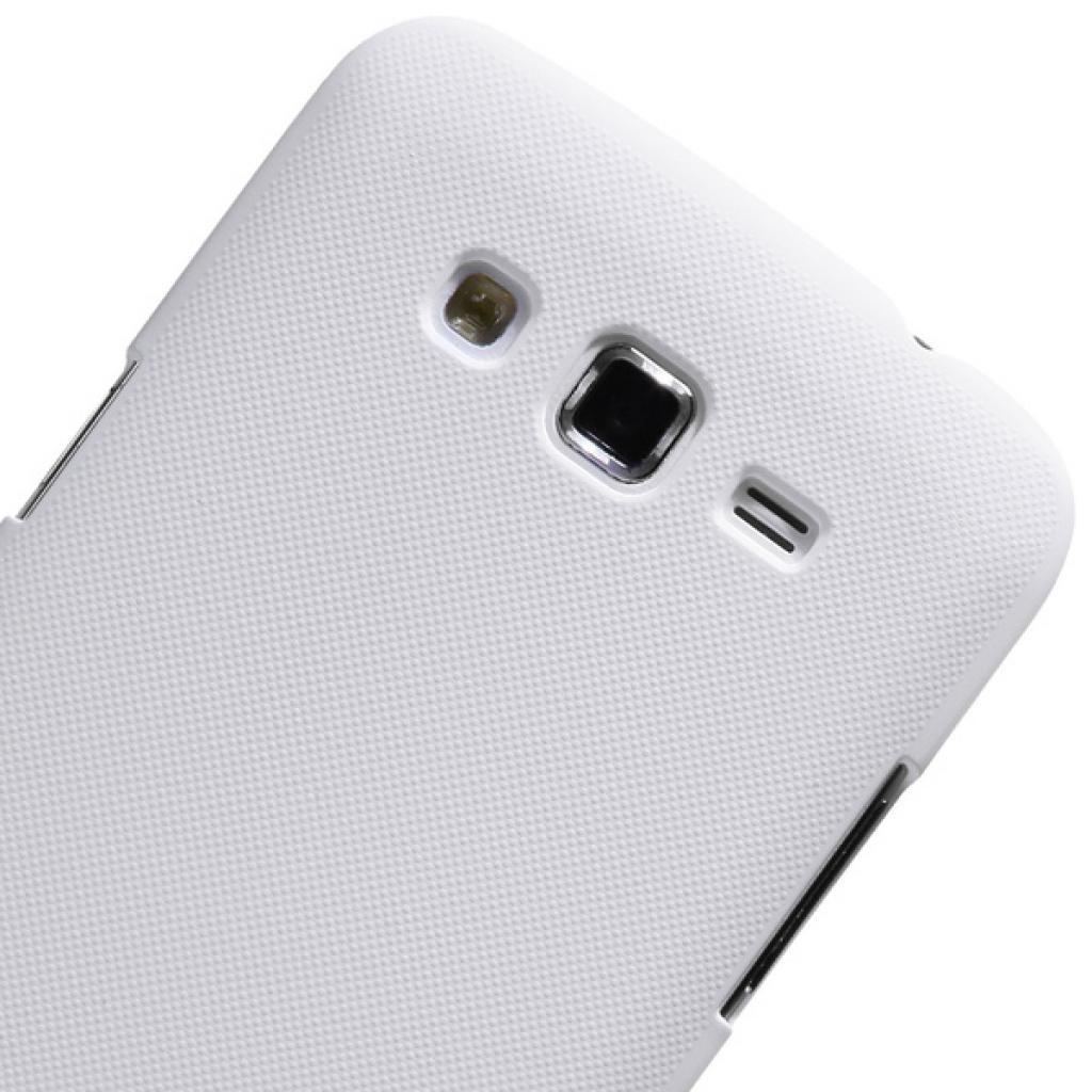 Чехол для моб. телефона NILLKIN для Samsung G7102/7106 /Super Frosted Shield (6120363) изображение 5