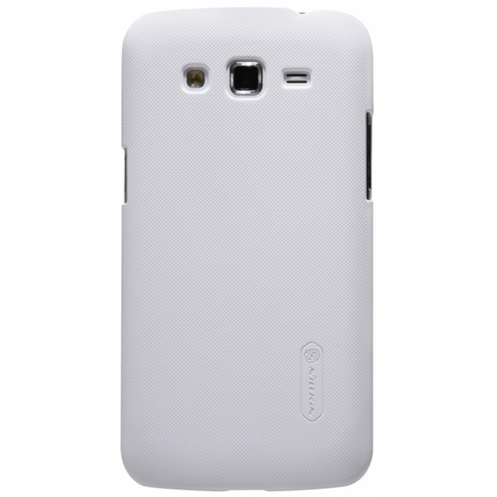 Чехол для моб. телефона NILLKIN для Samsung G7102/7106 /Super Frosted Shield (6120363)