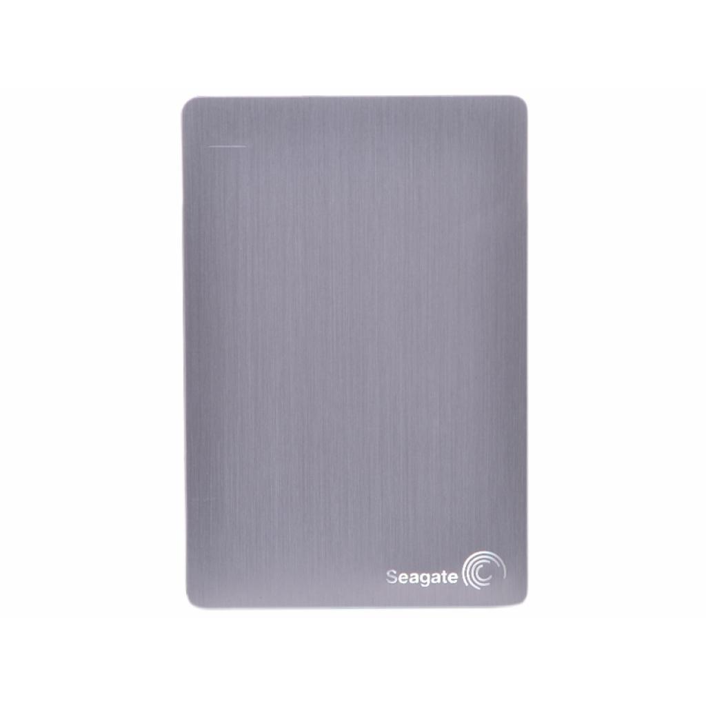"""Внешний жесткий диск 2.5"""" 2TB Seagate (STDR2000201)"""