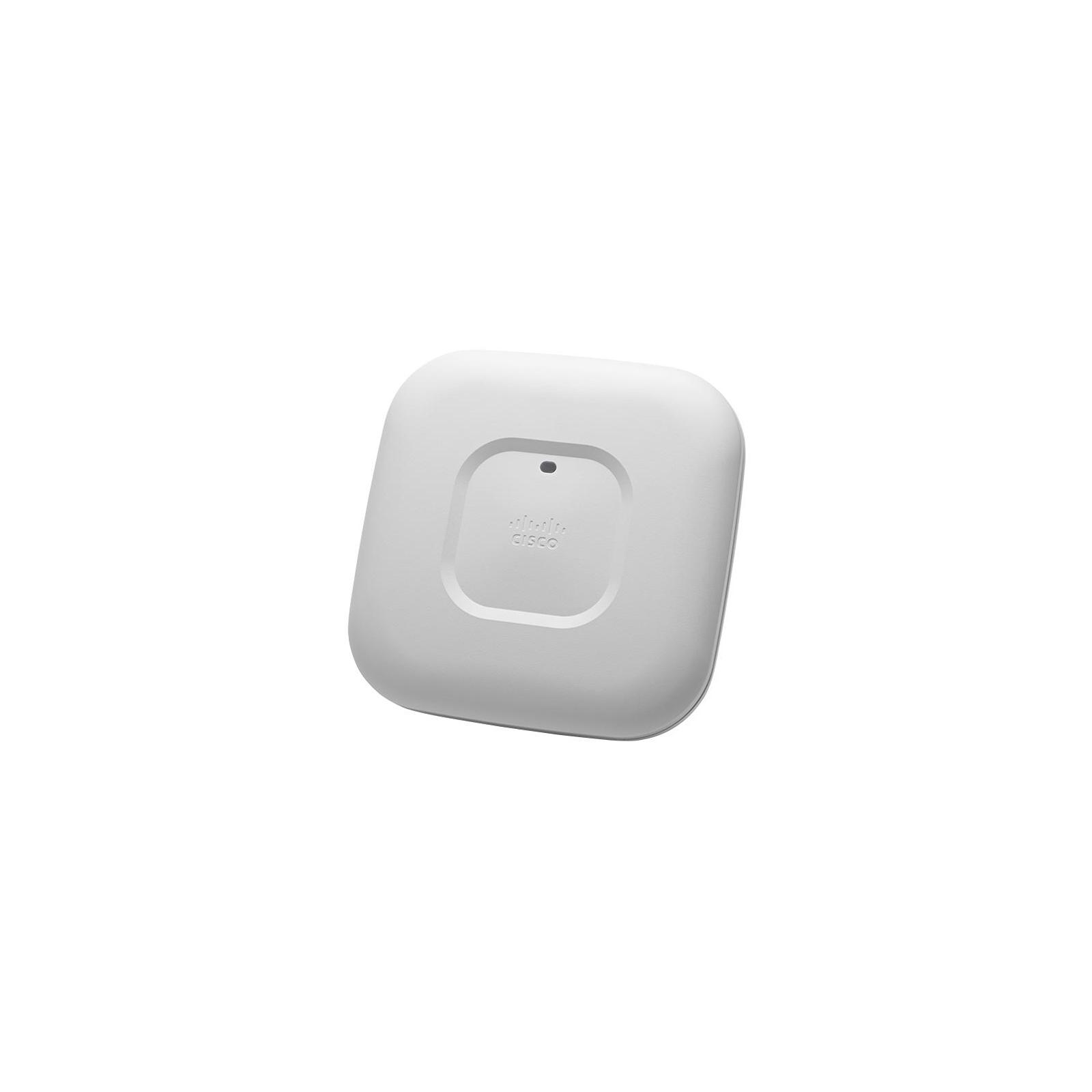 Точка доступа Wi-Fi Cisco AIR-CAP2702E-E (AIR-CAP2702E-E-K9) изображение 3