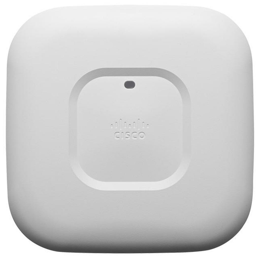 Точка доступа Wi-Fi Cisco AIR-CAP2702E-E (AIR-CAP2702E-E-K9)