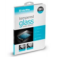 Стекло защитное ColorWay Защитное стекло 9H ColorWay for tablet Samsung Galaxy Tab S (CW-GTSEST700)
