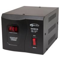 Стабилизатор GX-501D GEMIX