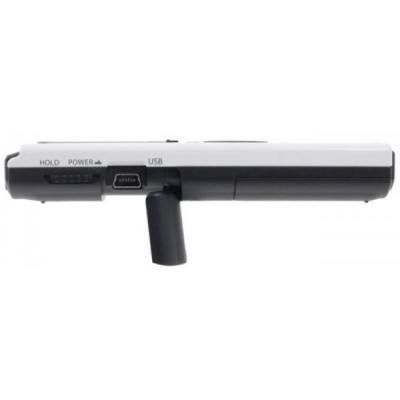Цифровой диктофон OLYMPUS VN-415PC 2GB White (V405231WE000) изображение 4