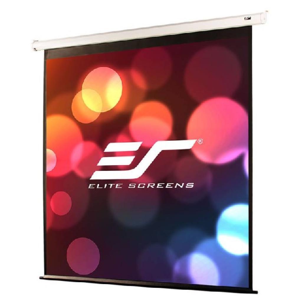 Проекционный экран ELITE SCREENS VMAX200XWV2 изображение 2