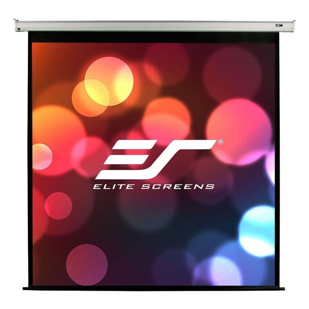 Проекционный экран ELITE SCREENS VMAX200XWV2