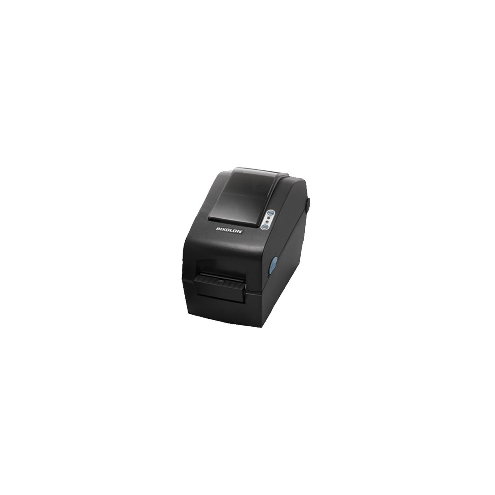 Принтер этикеток Bixolon SLP DX-220DG (SLP-DX220DG)