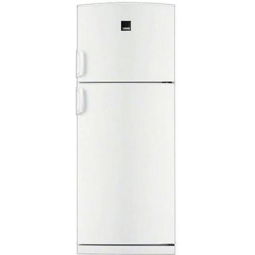 Холодильник ZANUSSI ZRT 43200 WA (ZRT43200WA)
