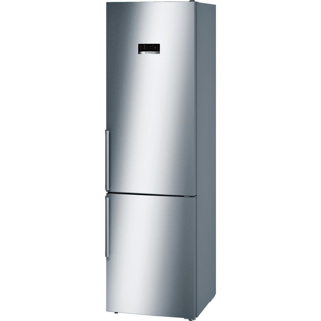 Холодильник BOSCH KGN39XI38