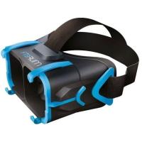 Очки виртуальной реальности Fibrum Pro (FBRBL)