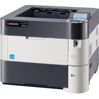 Лазерный принтер Kyocera P3045DN (1102T93NL0)