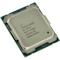 Процессор серверный INTEL Xeon E5-2630 V4 (CM8066002032301SR2R7)