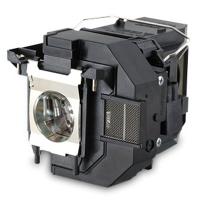 Лампа проектора EPSON ELPLP85 (V13H010L85)