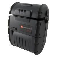 Принтер чеков Datamax-O'neil Apex2 RS232+BT (78728S1-3)