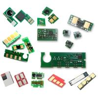 Чип для картриджа HP LJ Pro M102 (CF217A) 1.6k Static Control (HM102CP)